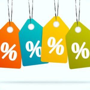 paquete de 6 terapias sexuales (descuento 10%) Paquete de 6 terapias sexuales (Descuento 10%) Descuento