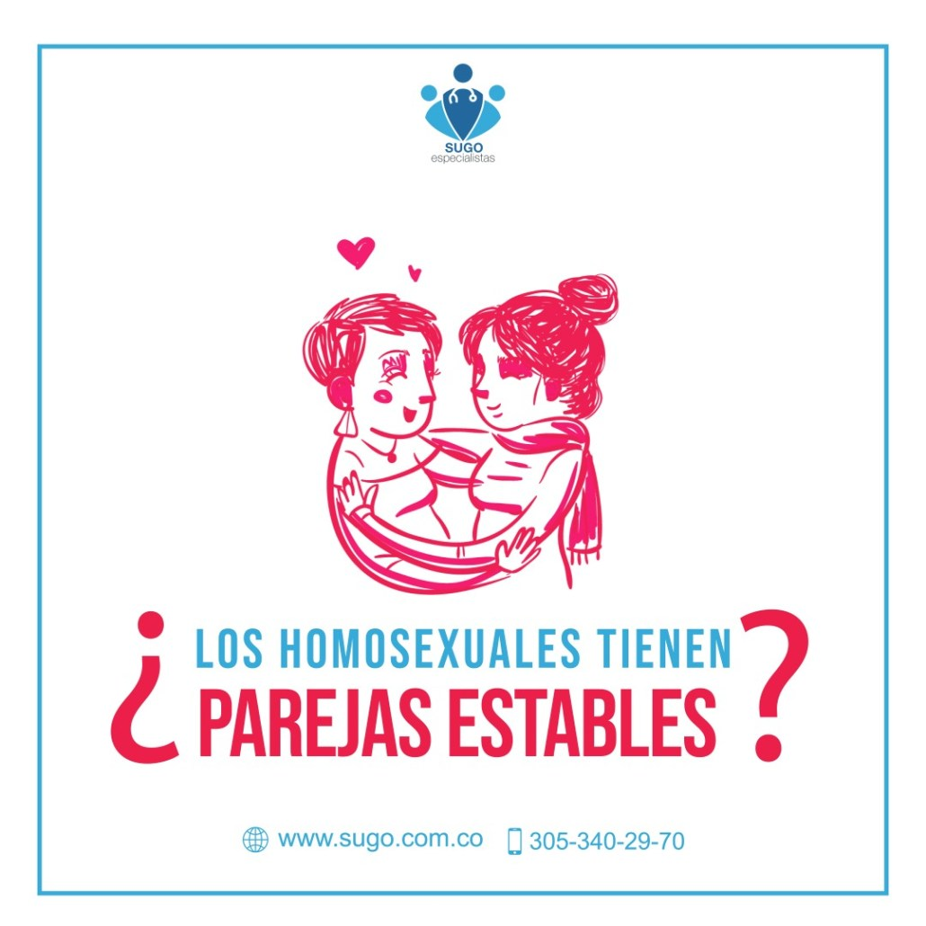mitos y verdades de la homosexualidad Mitos y verdades de la homosexualidad WhatsApp Image 2019 03 20 at 16