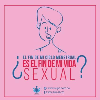 ciclo menstrual Ciclo menstrual y sexualidad menstrual 2 300x300