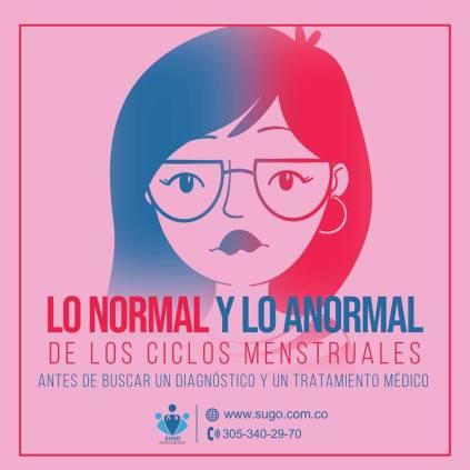 ciclo menstrual Ciclo menstrual y sexualidad menstrual 4 300x300