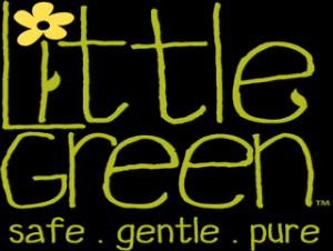 Little Green Productos