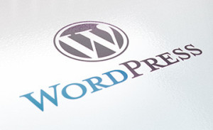 wordpress-merhaba