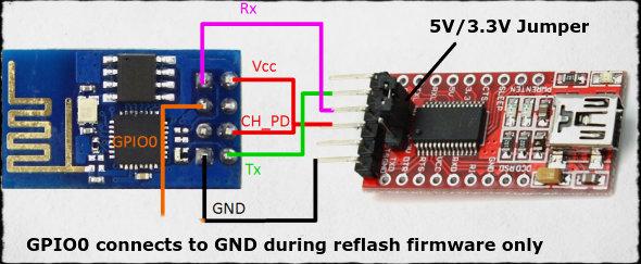 esp8266-reflash-firmware1