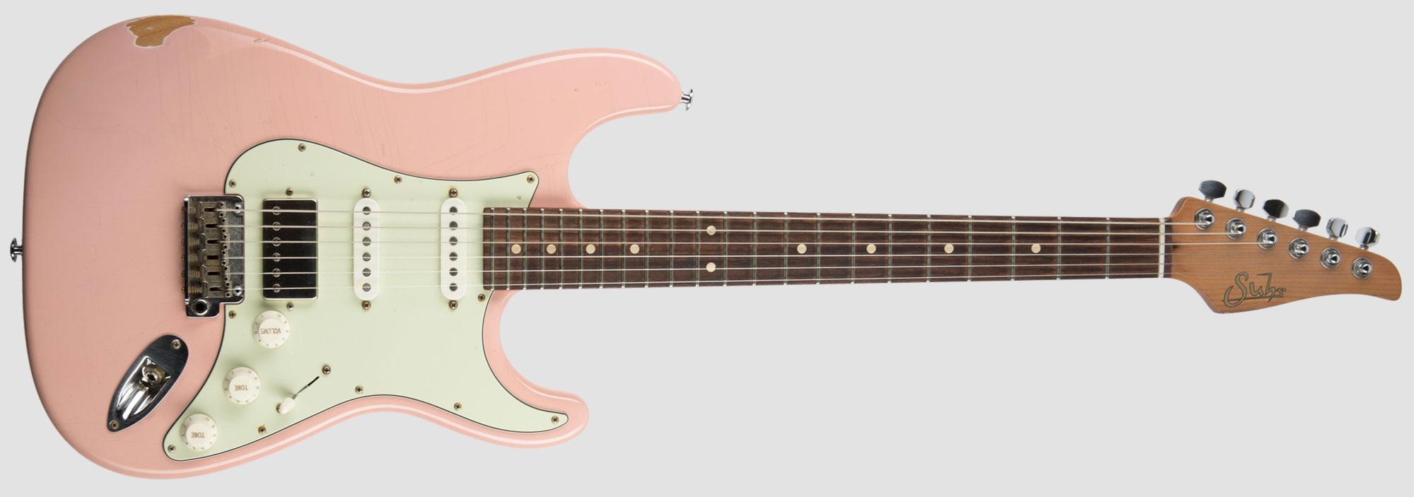 Suhr Wiring Diagram 2 Hum Electrical Diagrams Guitars Guitar Explore Schematic U2022 Dual Humbucker