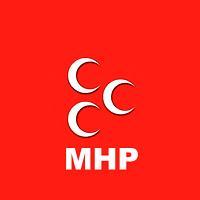 MHP'de NÖBET DEĞİŞİMİ…