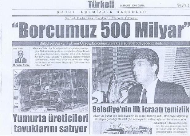 tara0005