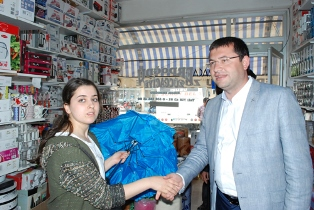 Mehmet Parsak 18