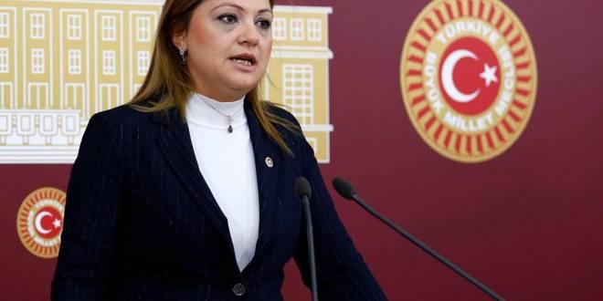 Anadolu'nun kilidi Çanakkale'dir.