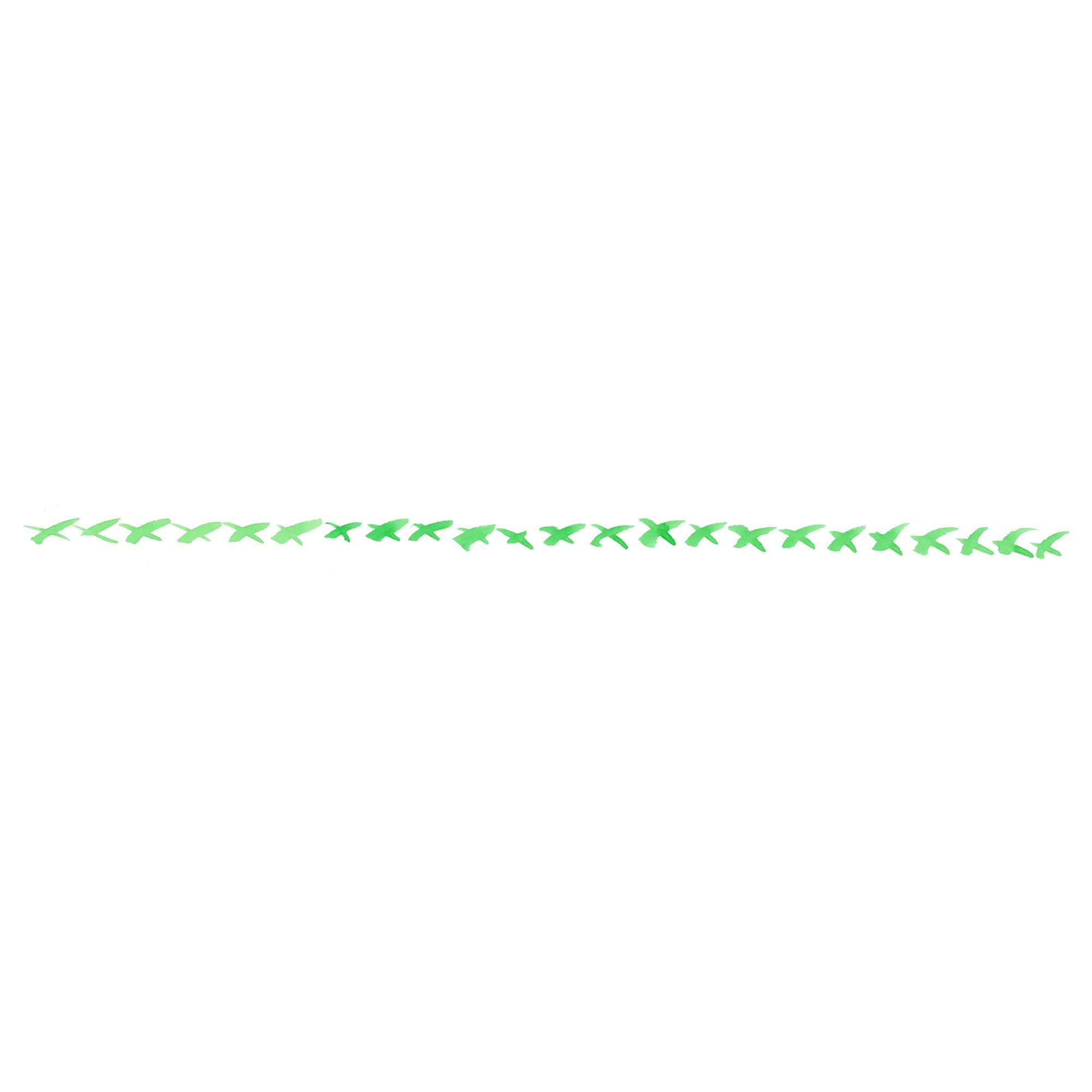 【最新】 數字 イラスト 無料 おしゃれ ~ 無料の印刷可能な ...