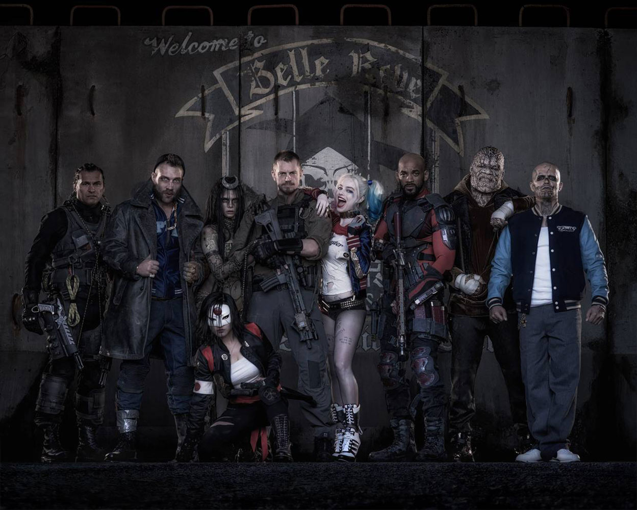 http://www.suicidesquad.com/assets/images/gallery/13.jpg
