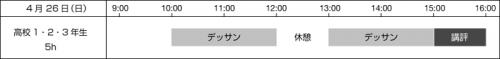 15kisotaiken0426