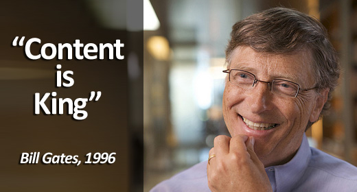 content-is-king-bill-gates