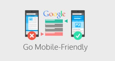 Go-Mobile-Friendly-Improve-Google-Search-ranking