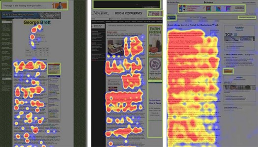banner-blindness-examples