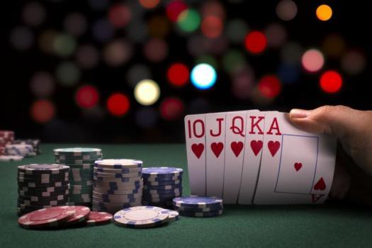 gambling (1)