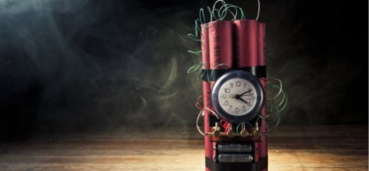 time-bomb-pano_13807