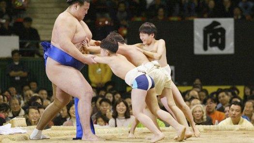 2-sumo-south-korea