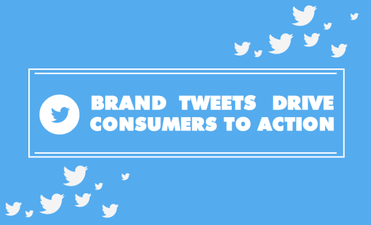 consumers-take-action-both-online-and-offline-after-seeing-brand-mentions-in-tweets