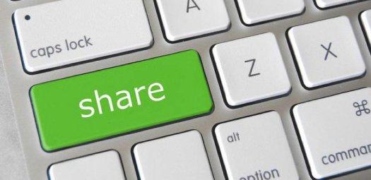 share-social-media-for-content-marketing