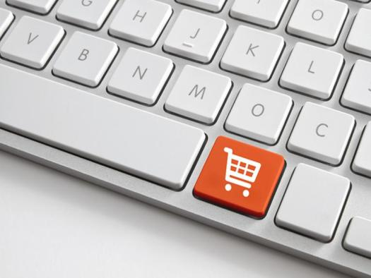ecommerce_online_shopping