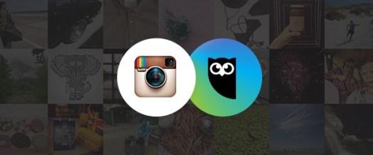 hootsuite-instagram-600x250