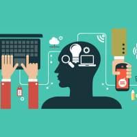 Η Buyer Persona και η σημαντικότητά της για την επιχείρησή σας