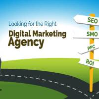 Γιατί χρειάζεσαι ένα Digital Marketing Agency σήμερα;