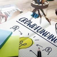 Πως το Digital Marketing μπορεί να βοηθήσει μία crowdfunding καμπάνια
