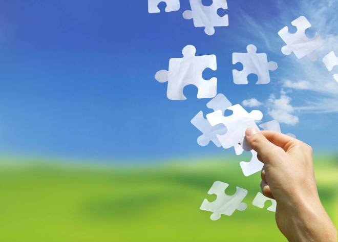 business_jigsaw1