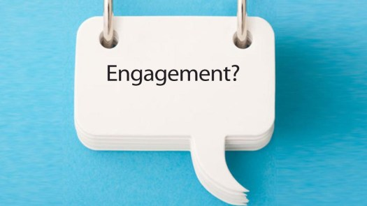 facebook-engagement_new