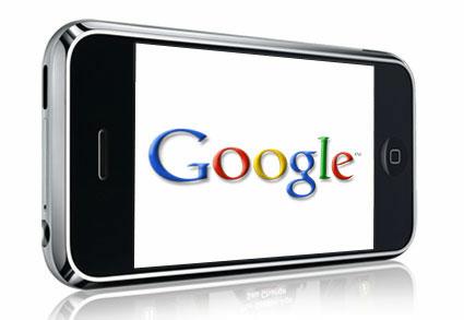 google-adwords-mobile