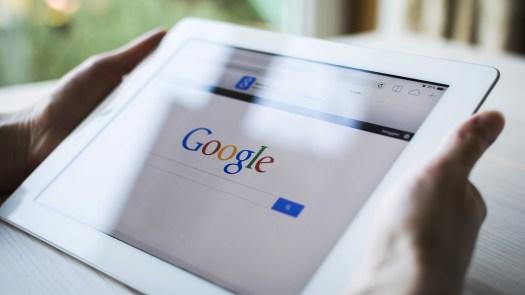 google-mobile-tablt-search-ss-1920