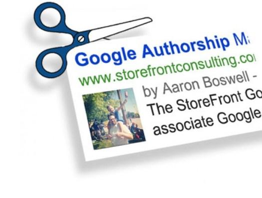 google_authorship_2_sfc