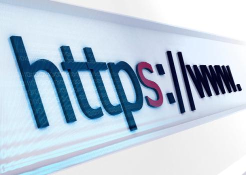 websites https
