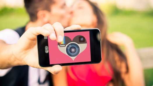 instagram-video-love3