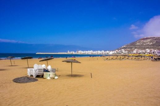 asgadir beach_1