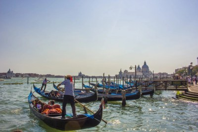 Venice Italy Busabout Solo Female Travel Top Attractions Itinerary2