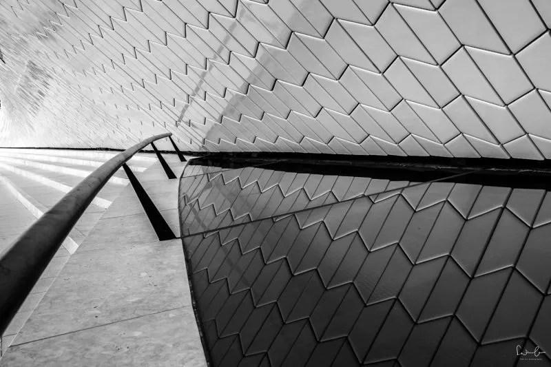 Lisbon_architecture-2