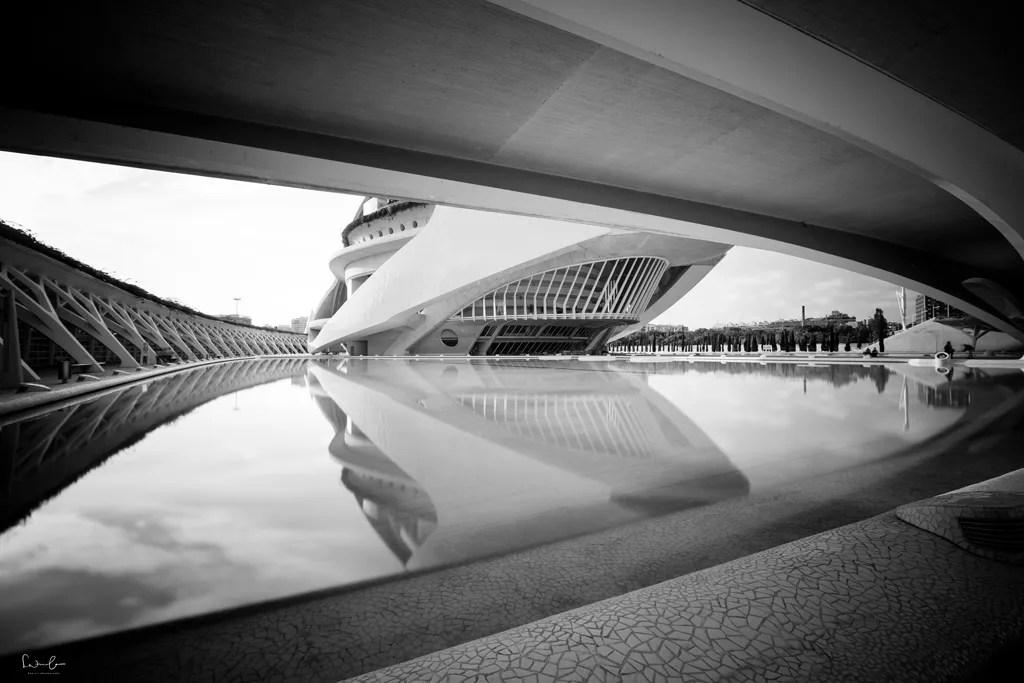 Valencia7