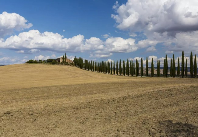 Best of beautiful Tuscany in 1 week – Tuscany itinerary