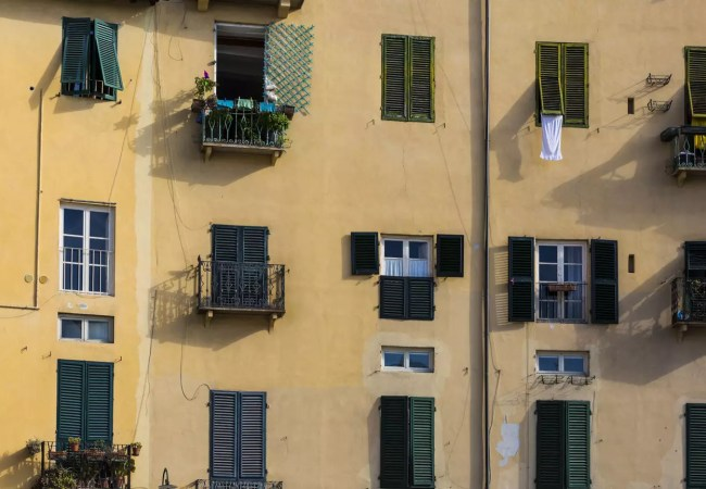 Things to do in Lucca, Tuscany – Your Lucca travel guide