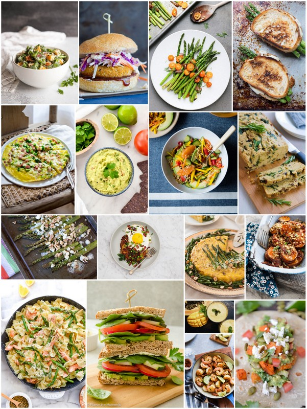 April-Seasonal-Recipes