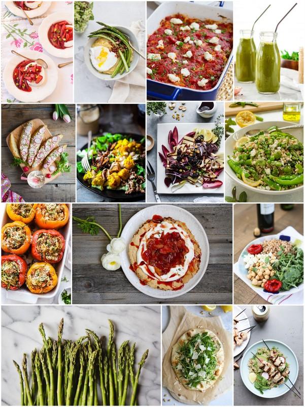 May-Eat-Seasonal-Recipes