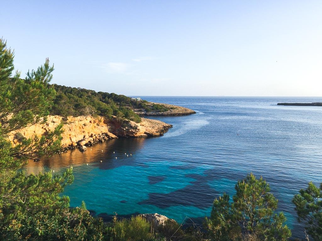 Best hotel in Formentera