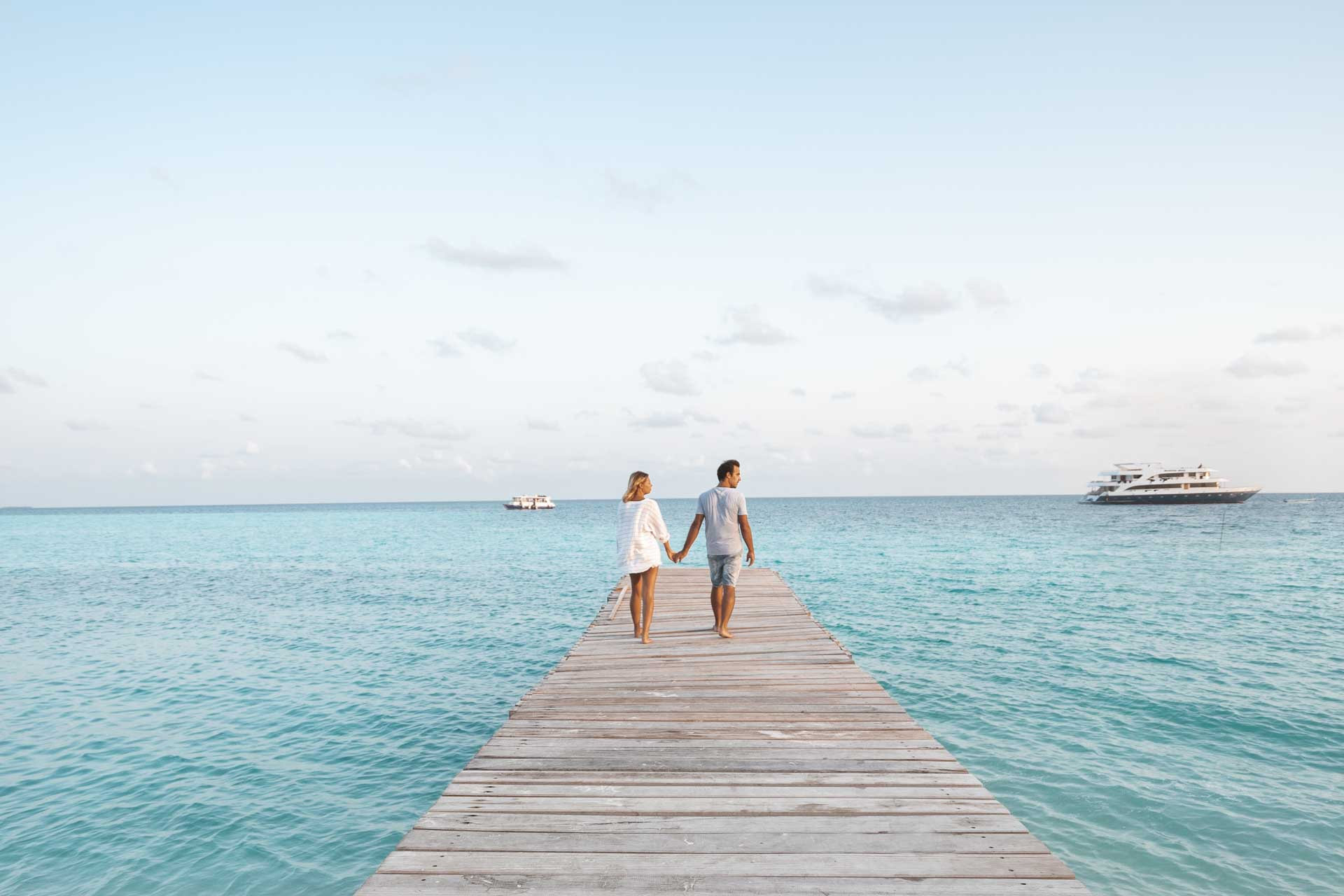 Maldives - everything you need to know before you go