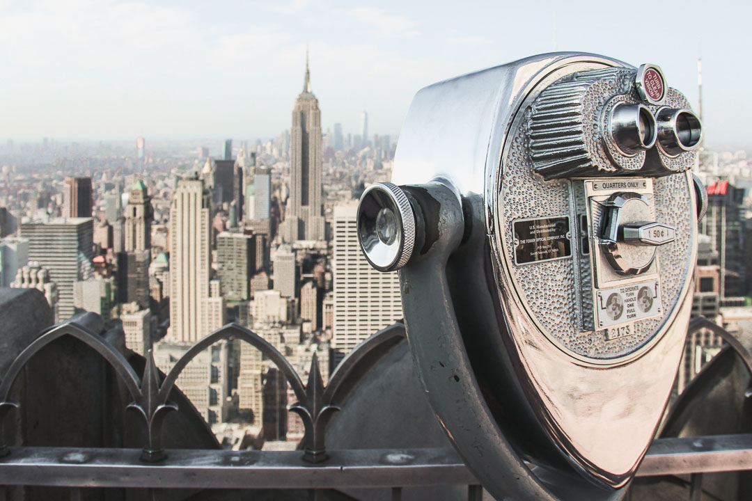 Discover all stories and tips about New York