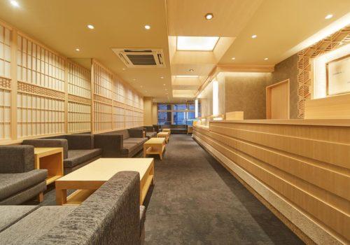 Nara No Mori Hotel