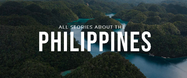Suitcasestories-Philippines
