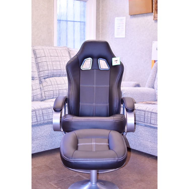 Accent Chairs Under 300