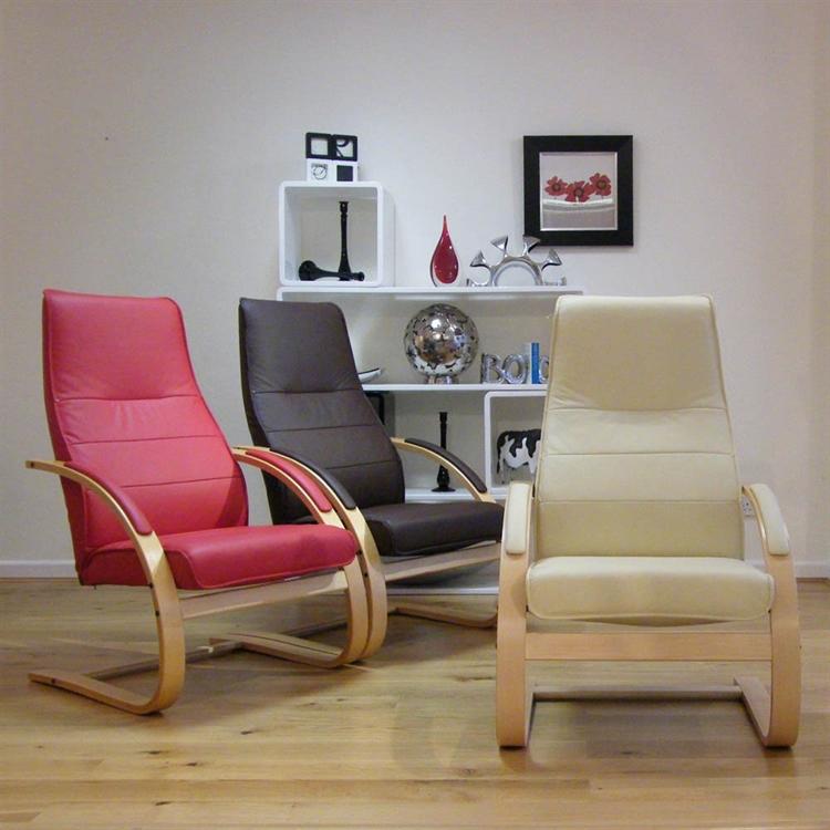 Swivel Tub Chairs Accent Chair